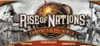Rise of Nations thumbnail