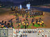 Rome: Total War - Barbarian Invasion thumbnail