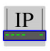 Router IP Address thumbnail