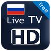 RUSSIA TV 3.4.40 СКАЧАТЬ БЕСПЛАТНО