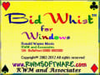 Bid Whist for Windows thumbnail