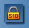 S10 Password Vault thumbnail