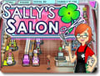 Sally's Salon thumbnail