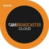 SAM Broadcaster Cloud thumbnail