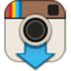 Save-o-gram Instagram Downloader thumbnail