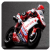SBK 09 Superbike World Championship thumbnail