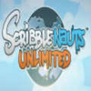 Scribblenauts Unlimited thumbnail
