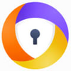 Avast Secure Browser thumbnail