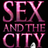 Sex and the City thumbnail