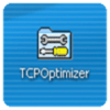 SG TCP Optimizer thumbnail