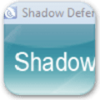 Shadow Defender thumbnail