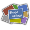 Shape Collage thumbnail