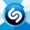 Shazam for Windows 8 thumbnail