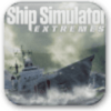 Ship Simulator Extremes thumbnail