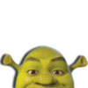 Shrek The Third thumbnail