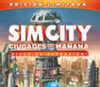SimCity: Cities of Tomorrow thumbnail