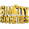 SimCity Societies thumbnail