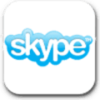 Skype for Business thumbnail