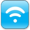 Skype WiFi for Windows 8 thumbnail