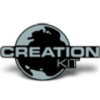 Skyrim Creation Kit thumbnail