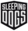 Sleeping Dogs thumbnail