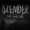 Slender: The Arrival thumbnail