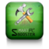 Smart PC Booster thumbnail