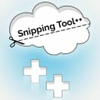 Snipping Tool Download thumbnail