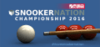 Snooker Nation Championship thumbnail