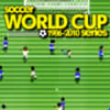 Soccer World Cup thumbnail