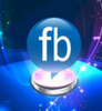 Social for Facebook thumbnail