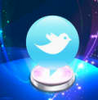 Social for Twitter thumbnail