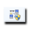 SolarWinds TFTP Server thumbnail