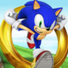 Sonic Dash for Windows 10 thumbnail