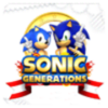 Sonic Generations thumbnail