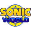Sonic World (Fan Game) thumbnail