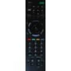 Sony Virtual Remote Control thumbnail