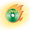 Sothink DVD Movie Maker thumbnail