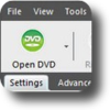 Sothink DVD Ripper thumbnail