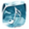SoundFrost - mp3 downloader & converter thumbnail