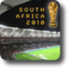 South Africa 2010 - World Cup thumbnail