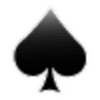 Spades for Windows 10 thumbnail