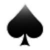 Spades for Windows 8 thumbnail