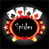 Spider Solitaire Free for Windows 8 thumbnail