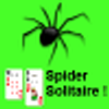 Spider Solitaire! per Windows 8 thumbnail