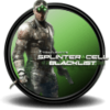 Splinter cell: Blacklist thumbnail