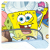 SpongeBob SquarePants - The Game of life thumbnail