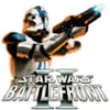 Star Wars Battlefront 2 thumbnail