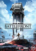 Star Wars Battlefront (2015) thumbnail