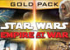 STAR WARS Empire at War - Gold Pack thumbnail